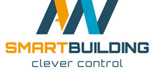 AN smartbuilding