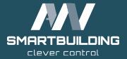 an-smartbuilding