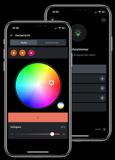 an-smartbuilding-loxone-app-beleuchtung-steurerung
