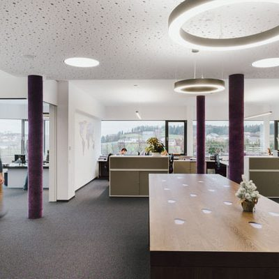 an-smartbuilding-beleuchtung-konzept-buero