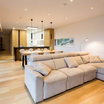 an-smartbuilding-beleuchtung-konzept-zuhause